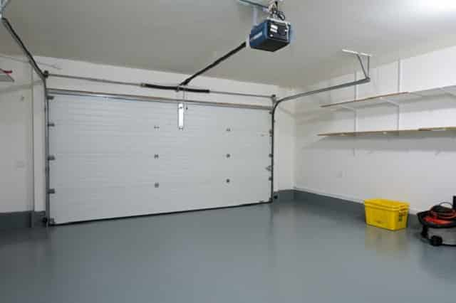 247 Garage Door Repairs Perth Archives 0555544293