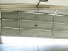 Crooked Garage Doors in Dubai